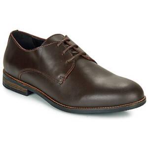 Nette schoenen So Size TURBON