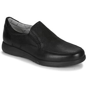 Nette schoenen Stonefly SPACE MAN 26