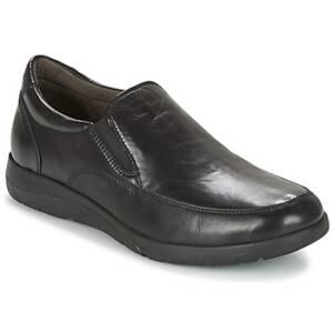 Nette schoenen Stonefly SPACE MAN 4 NAPPA