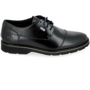 Nette schoenen TBS Ponwell Noir