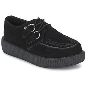 Nette schoenen TUK MONDO LO