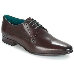 Nette schoenen Ted Baker TEIBOR