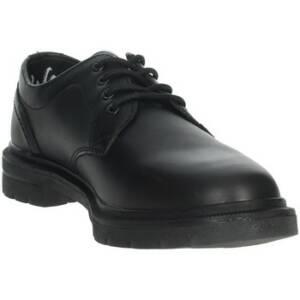 Nette schoenen Wrangler WM92051A