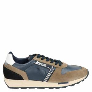 New Zealand Auckland lage sneakers