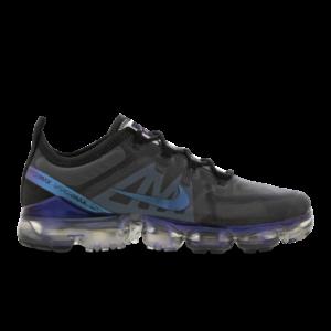 Nike Air Vapormax 2019 - Heren Schoenen