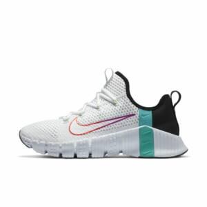 Nike Free Metcon 3 Trainingsschoen voor heren - Wit