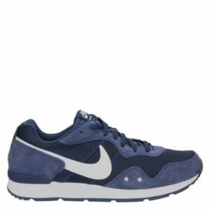 Nike Venture Runner lage sneakers
