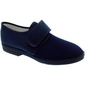 Pantoffels Davema DAV059bl
