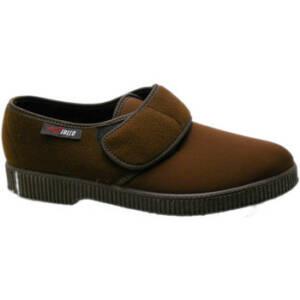 Pantoffels Gaviga GA514ma