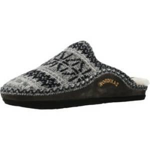 Pantoffels Nordikas 2502