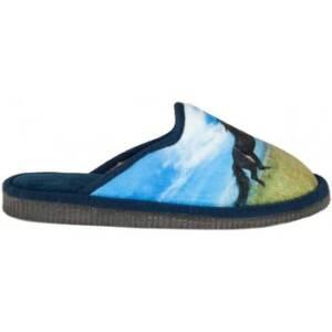 Pantoffels Northome 67965
