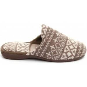 Pantoffels Northome 67992
