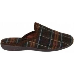 Pantoffels Northome 67993