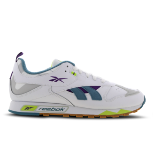 Reebok Classic Leather RC 1.0 - Heren Schoenen