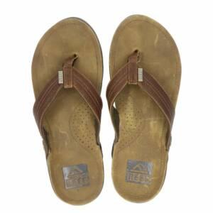 Reef J-Bay III slippers