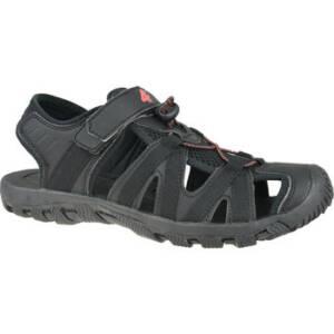 Sandalen 4F Men's Sandals H4L20-SAM003-20S