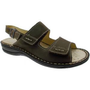 Sandalen Calzaturificio Loren LOM2541ma