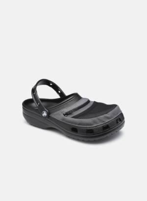 Sandalen Classic Venture Pack Clog by Crocs