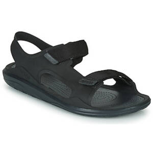 Sandalen Crocs SWIFTWATER EXPEDITION SANDAL M