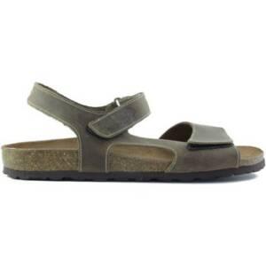 Sandalen Interbios M Sandalis comfortabele MEN