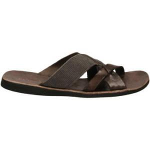 Slippers Brador TE 5021/TC