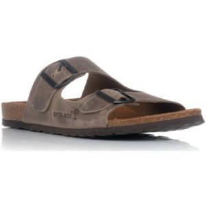 Slippers Interbios 9560