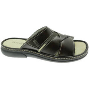 Slippers Uomodue By Riposella UD50794ma