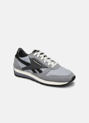 Sneakers Cl Lthr Az by Reebok