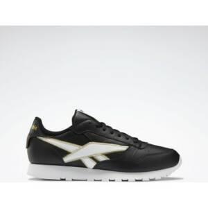 Sneakers Reebok Classic Classic Leather Schoenen