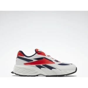 Sneakers Reebok Classic EVZN Schoenen