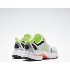 Sneakers Reebok Classic Reebok Premier Schoenen