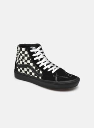 Sneakers UA ComfyCush SK8-Hi by Vans