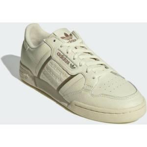 Sneakers adidas Continental 80 Schoenen