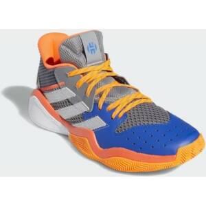 Sneakers adidas Harden Stepback Schoenen
