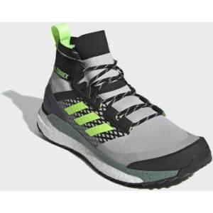 Sneakers adidas Terrex Free Hiker Hiking Schoenen