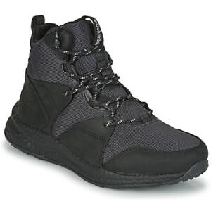 Snowboots Columbia SH/FT OUTDRY BOOT