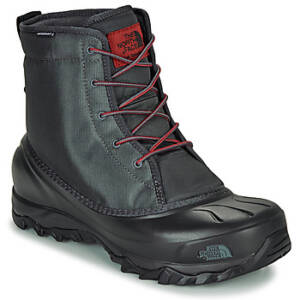 Snowboots The North Face TSUMORU BOOT