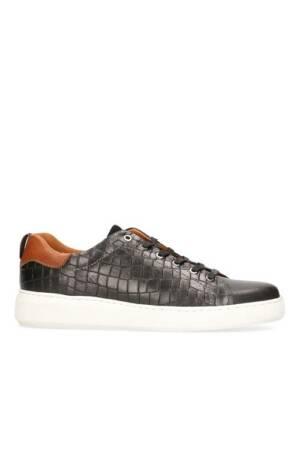 Soares Leather
