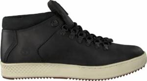 Timberland Heren Hoge sneakers Cityroam Cupalpine Chuk - Zwart - Maat 49