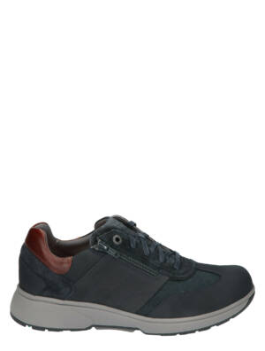 Xsensible 30405.2 221 Navy Veterschoenen