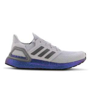 adidas Performance Ultra Boost 20 - Heren Schoenen