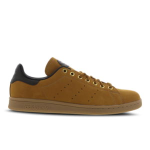 adidas Stan Smith - Heren Schoenen