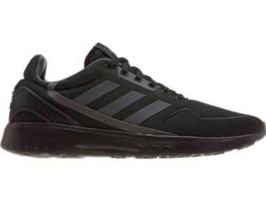 Adidas EG3702 NEBZED