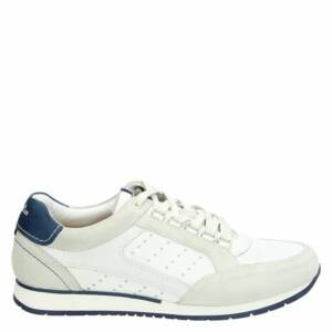 Australian lage sneakers