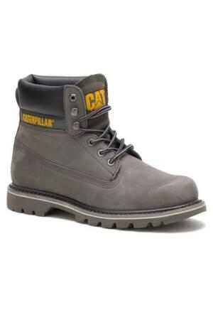 Colorado Boot Leer