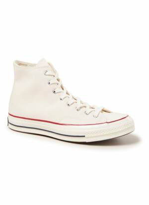 Converse Chuck Taylor 70 Hi sneaker