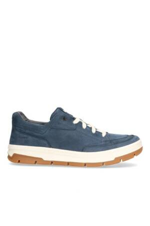 Fontana Sneaker Nubuck