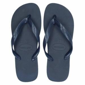 Havaianas Top men slippers