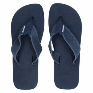 Havaianas Urban Basic slippers