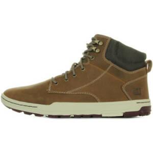 Hoge Sneakers Caterpillar Colfax Mid